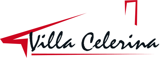 Villa Celerina